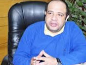 وزير الشباب يكلف محمد سويلم بتنظيم دخول الجماهير لمباراة السوبر الإماراتى
