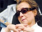 بعد شائعة وفاتها..المناضلة الجزائرية جميلة بوحيرد عروس الشعر العربى