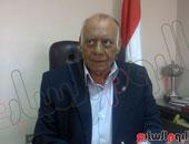 """فريد أبو الدهب يمنح الترسانة 30 ألف جنيه""""سلفة"""""""