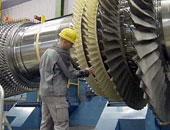 فولكس فاجن الألمانية تنتهى من تجميع محرك الديزل بنهاية 2014