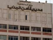 أمن المنيا: لم نتلق شكوى من المواطنين خاصة بعدم التزام السائقين بالتعريفة الجديدة