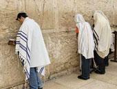 """مشروع قرار عربى بشأن """"حائط البراق"""" يثير قلق اليونسكو وغضب اسرائيل"""