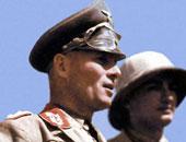 فى ذكرى انتحاره بالسم.. هل خان القائد روميل زعيمه هتلر؟