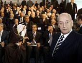 لبنان: برى يدعو لتأجيل انعقاد القمة الاقتصادية فى ظل غياب حكومة للبلاد