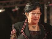 سميرة عبد العزيز تكشف كواليس لقائها بحفيد أم كلثوم