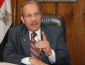 """علاء عبدالمنعم: استقيل من مناصب """"دعم مصر"""" الإثنين لإعطاء فرصة للآخرين"""