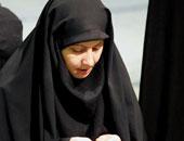 دية المرأة وذكورية الفقه الإسلامى