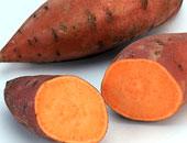 7 أسباب هتقنعك بتناول البطاطا بشكل منتظم أهمها حماية المخ والكبد