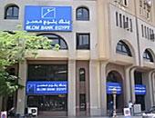 تأجيل دعوى بنك بلوم مصر بعدم دستورية قانون الحجز الإدارى لـ 12أغسطس المقبل