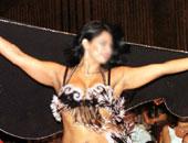 صحيفة أمريكية: المجتمع المصرى يعشق الرقص الشرقى ويدينه فى ذات اللحظة