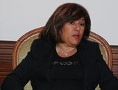 ابنة عبد الناصر تكشف سبب رفضه سحب القوات من اليمن عام 67.. فيديو