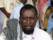 تضارب المعلومات حول هجوم وإطلاق نار بين مؤيدى ومعارضى رئيسا الصومال السابق والحالى