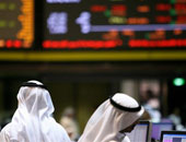 سعر النفط يدفع أسواق الخليج للهبوط