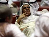 صعود المؤشر العام لسوق الأسهم السعودية بمستهل جلسة الأربعاء