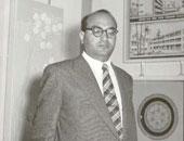 بذكرى رحيل عبد الرحمن بدوى..هل اتهم سعد زغلول بالعمالة ومحمد عبده بالسطحية؟