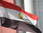 سهام ميلاد تكتب: مصر السلام