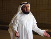 مشارى راشد: خيانة الإخوان ووقوفهم مع الظلم عام 1990 جريمة لا تغتفر
