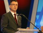 """اعتزل السياسة بسبب انسحاب الجيش الإسرائيلى من غزة.. تعرف على خليفة """"نتنياهو"""" فى الليكود"""