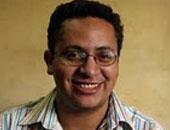 """حصول المجموعة القصصية """"رمش العين"""" لمحمد خير على المركز الأول بجائزة ساويرس"""