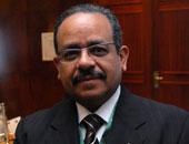 """عميد """"طب الإسكندرية"""" يُطالب البرلمان بخفض أعداد المقبولين بكليات الطب"""