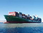 الخارجية الروسية: احتجاز سفينة قبالة سواحل ليبيا وضمن طاقمها 5 روس