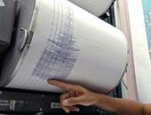 رئيس القومى للبحوث الفلكية: لا قلق من زلزال إسكندرية