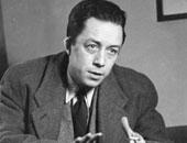 ألبير كامو وجان بول سارتر.. صداقة تحولت لـ انتقاد وهجوم فى الصحف