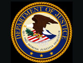 العدل الأمريكية تجرى تشريحاً مستقلاً لضحية اطلاق النار فى ميزورى