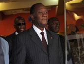 رئيس كوت ديفوار السابق يعود لبلاده فى 17 يونيو بعد غياب 10 سنوات