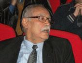 أحمد شمس الدين الحجاجى تجربة فكرية رائدة بالأعلى للثقافة