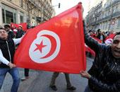 اقتصادى بتونس: تحسن الدينار ظرفى بسبب الحصول على قروض دولية