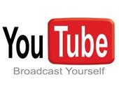 يوتيوب تشير إلى زيادة كبيرة بخدمة Premium و Music