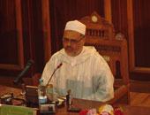 نائب القرضاوى يتهجم على الجامعات المغربية ويصف الطلاب بالفجرة الملحدين