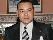 العاهل المغربى يبعث ببرقية تهنئة إلى رئيس الوزراء البريطانى ديفيد كاميرون