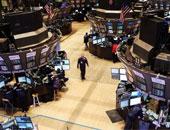 الأسهم الأمريكية تنخفض عند الفتح مع استمرار إغلاق الحكومة الاتحادية