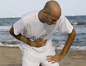 تعرف على الأسباب الخفية لالتهاب المعدة وأبرز أعراضها