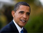 أوباما وبوتين يلتقيان على هامش اجتماع قمة مجموعة العشرين بالصين