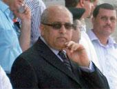 """""""الوفد"""": مذكرات موقعة من 509 أعضاء تطالب بحل الهيئة العليا للحزب"""