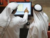 """""""أرابتك"""" يرفع بورصة دبى.. وسهم تصنيع السعودية يقفز بعد صفقة بيع جزئى"""
