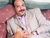 كرم بدرة يكتب: نصيحة خالد صالح الأخيرة
