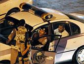 الداخلية السعودية تضبط أحد المتورطين فى جرائم إرهابية بشرق المملكة