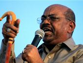 مساعد الرئيس السودانى يؤكد موافقة البشير على التماس للإفراج عن المهدى