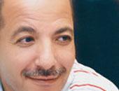 """يسرى حسان لـ سيد خطاب: جريدة """"مسرحنا"""" خط أحمر ولا داعى لتصفية الحسابات"""
