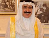 أحمد الجارالله: زيارة ولى العهد السعودى للكويت تُغيظ حَمَلَة أَعْلام التفرقة