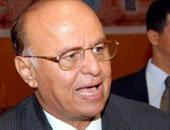 الرئيس اليمنى يطالب بنقل الحوار إلى مقر مجلس التعاون الخليجى فى الرياض