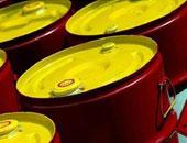 أسعار النفط تهبط بعد بيانات ضعيفة للمصانع الآسيوية