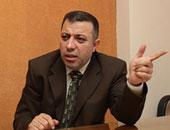 رئيس مجلس الدولة يقرر تعيين المستشار محمد حسن رئيسا للأمانة الفنية