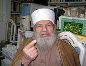 تأجيل نظر الطعن على حكم إعادة بث القنوات الدينية لـ24 أكتوبر المقبل