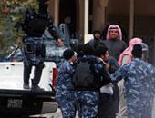 الكويت تنفذ أحكام إعدام فى متهمين بجرائم قتل بينهم مصريان