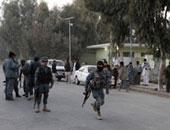 وزارة الدفاع الأمريكية تنفق 93.81 مليون دولار لشراء ملابس للجيش الأفغانى